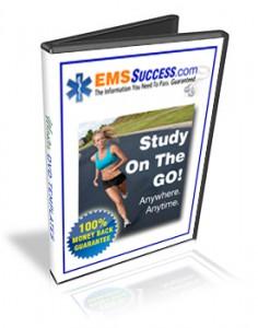 NREMT Paramedic Exam Study Guide